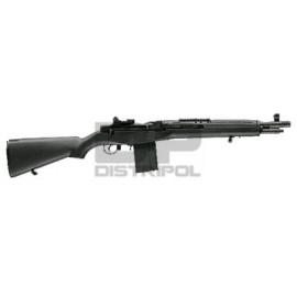 M14 SOCOM DE MARUI