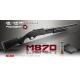 ESCOPETA M870 TACTICAL MARUI