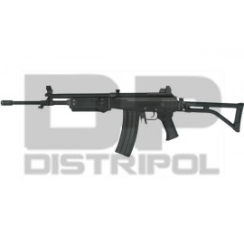 GALIL AR METAL DE KING ARMS
