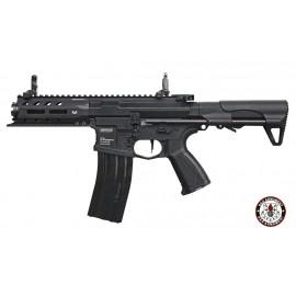 M4 556 COMBO G&G