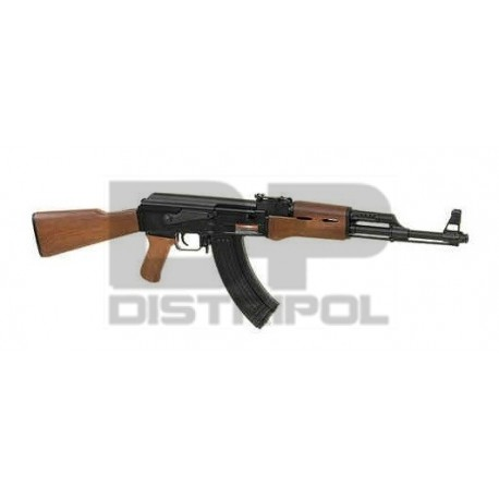 AK47 GOLDEN EAGLE