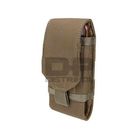 FUNDA  MOLLE PARA MOVIL