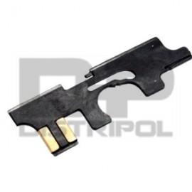 SELECTOR PARA MP5