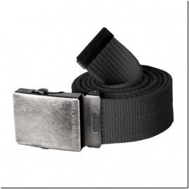 Cinturón CANVAS de Helikon Tex