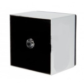 DIANA ELECTRONICA CUBE