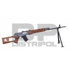 DRAGUNOV FULL METAL DE CYMA