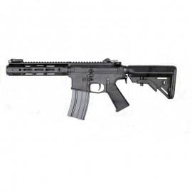 ELAR MUR Custom SBR AEG Elite EL-A146E-C