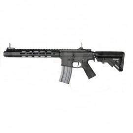 ELAR MUR Custom Carbine AEG Elite EL-A146E
