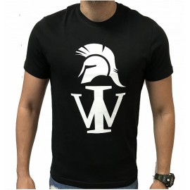 CAMISETA IMMORTAL WARRIOR BASICA