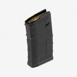 CARGADOR PMAG® 20 LR/SR GEN M3™, 7.62X51