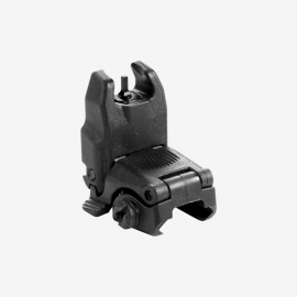 MIRAS MBUS® SIGHT