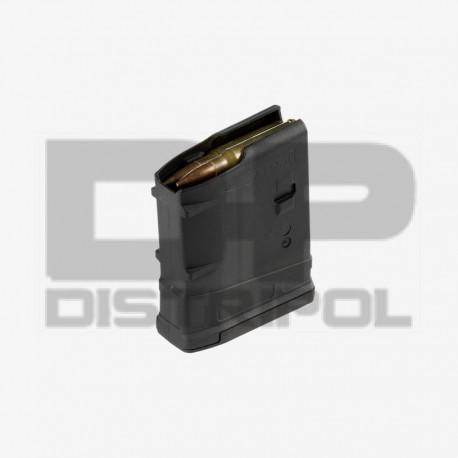 CARGADOR PMAG® 10 LR/SR GEN M3™, 7.62X51