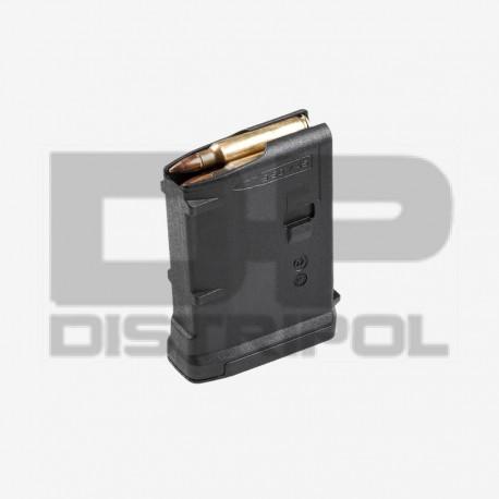 CARGADOR PMAG 10 AR/M4 GEN M3 CAL. 5.56X45