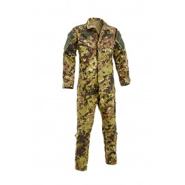 DEFCON 5 LANDING FORCE COMBAT UNIFORM
