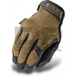 ORIGINAL MECHANIX COYOTE