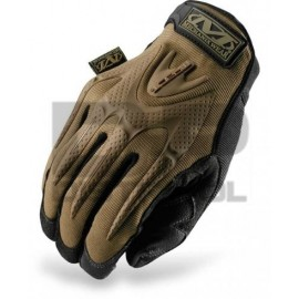 M-PACT MECHANIX COYOTE