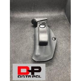 Portacargador interior individual soft loop