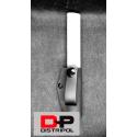 Porta ASP interior con Soft Loop