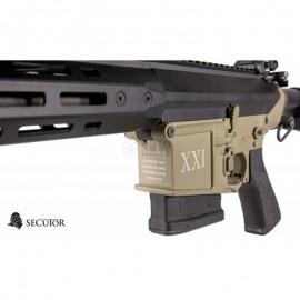 DMR RAPAX XXI M.1 SECUTOR
