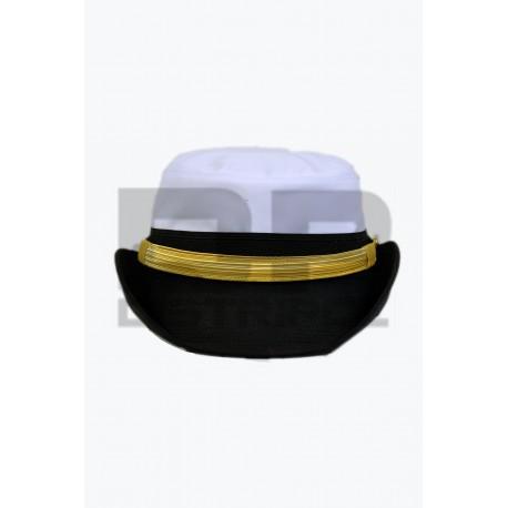 Gorro Femenino Armada sin emblema
