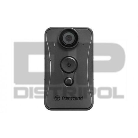 DrivePro Body 20