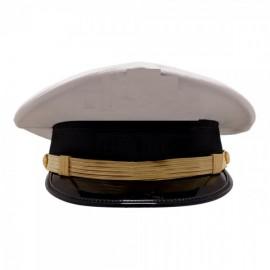 Gorra Armada sin emblema