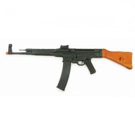 AGM RIFLE ELECTRICO MOD. MP44