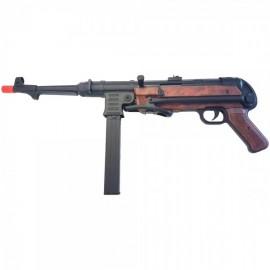 FUSIL ELÉCTRICO AGM MOD.MP40