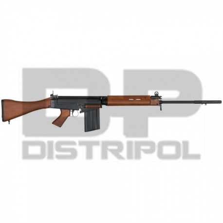 ARES ELECTRICO RIFLE L1A1-SLR