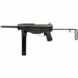 ARES ELECTRIC RIFLE M3A1