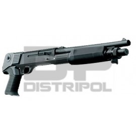 M3 SHORTY dE MARUI