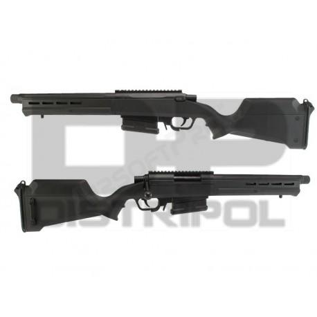 ARES striker Sniper AS02