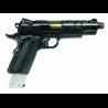 Pistola ROSSI REDWINGS GOLD