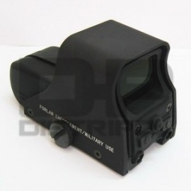 HOLSIGHT EOTECH 551