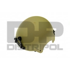 CASCO IBH TAN