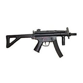 MP5 PWD JING GONG
