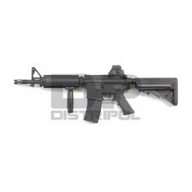 M4 CQB R FULL METAL D-BOYS