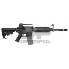 M4A1 CARABINE FULL METAL D-BOYS