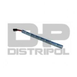 BATERIA LAPIZ INTELLECT 9.6VX1600