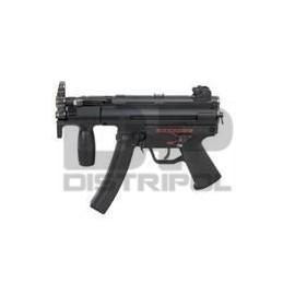 MP5K GALAXY