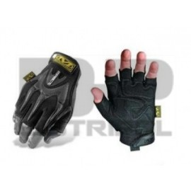 M-PACT FINGERLESS MECHANIX