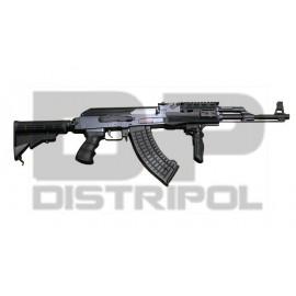 AK TACTICAL M4 RIS