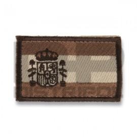 ESPAÑA ARIDO