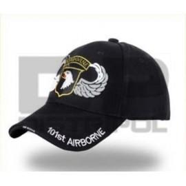 GORRA 101 AIRBORNE