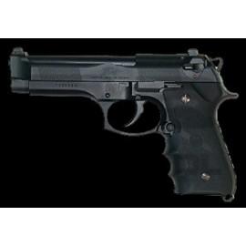 M9 TACTICAL MASTER MARUI