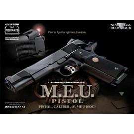 M.E.U M1911 MARUI