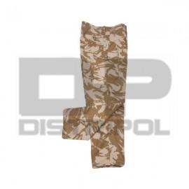 CAMO DESERT DPM ORIGINAL/PANTALON USADOS
