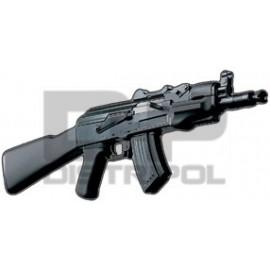 AK47 BETA SPETNAZ MARUI