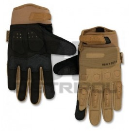 GUANTE HEAVY DUTY COYOTE MASTODOM