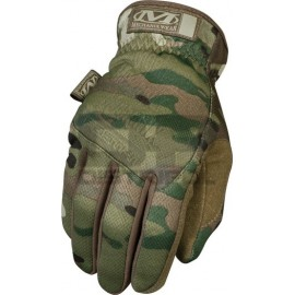 FASFIT MECHANIX MULTICAM